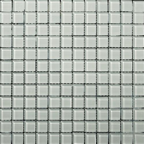 Lucent Glass Mosaics Crystaline