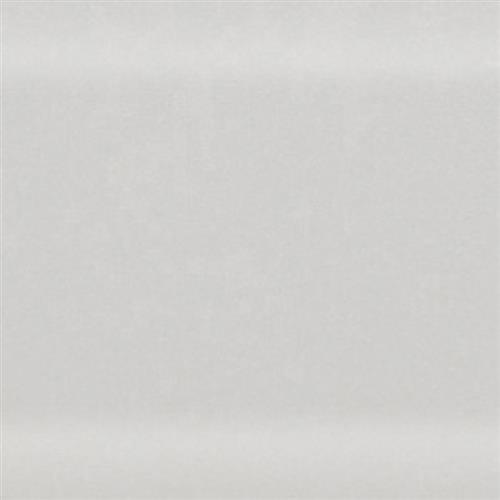 Vogue Gray Gloss