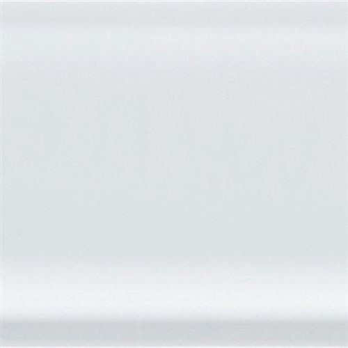 Vogue White Gloss
