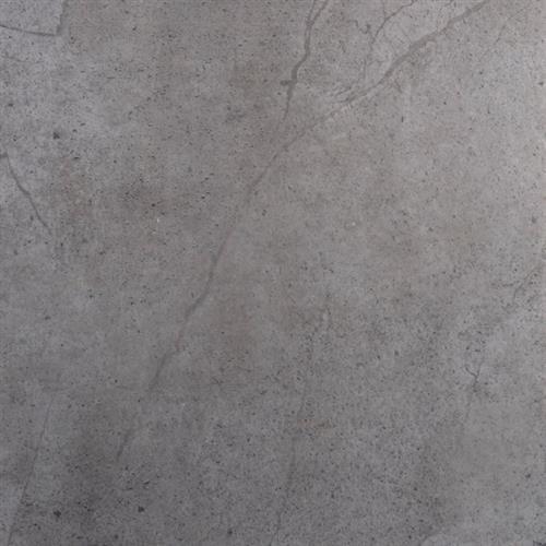 St Moritz II Gray - 12x24