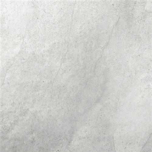 Silver - 12x24
