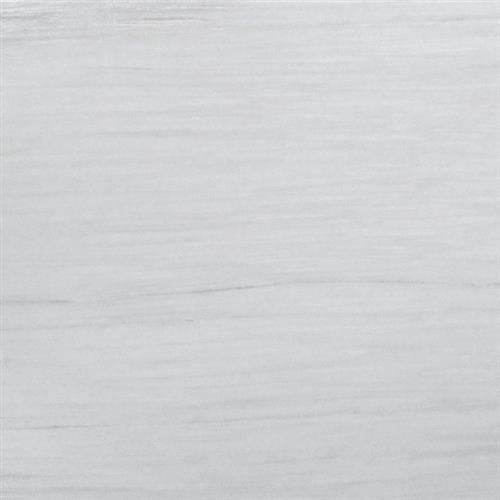 Latitude Gray - 12X24