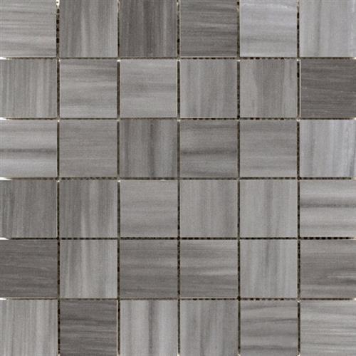 Latitude Graphite - Mosaic