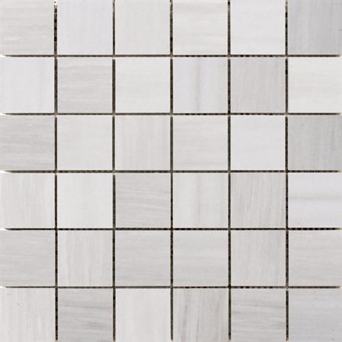 Latitude Ivory - Mosaic