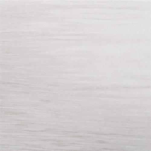 Latitude Ivory - 12X24