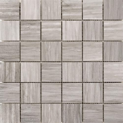 Latitude Taupe - Mosaic