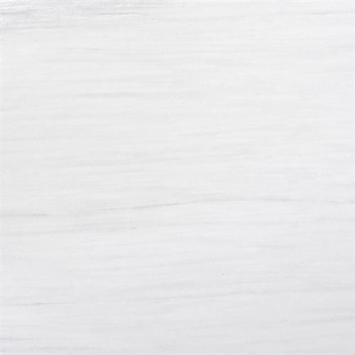 Latitude White - 12X24