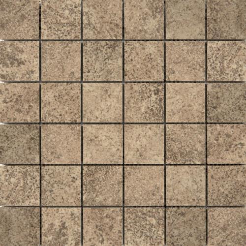 Toledo Noce - Mosaic