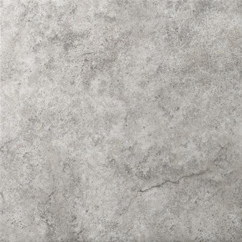 Silver - 17x17