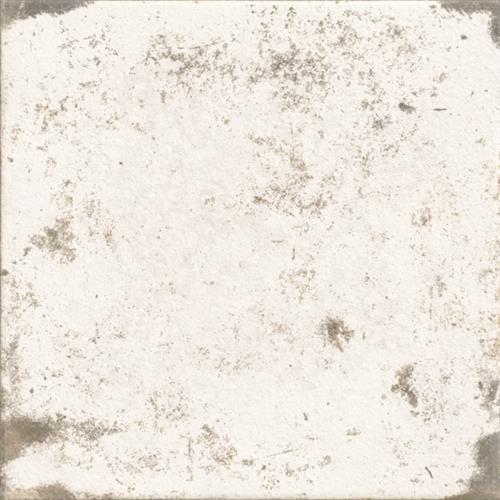 Rhapsody White