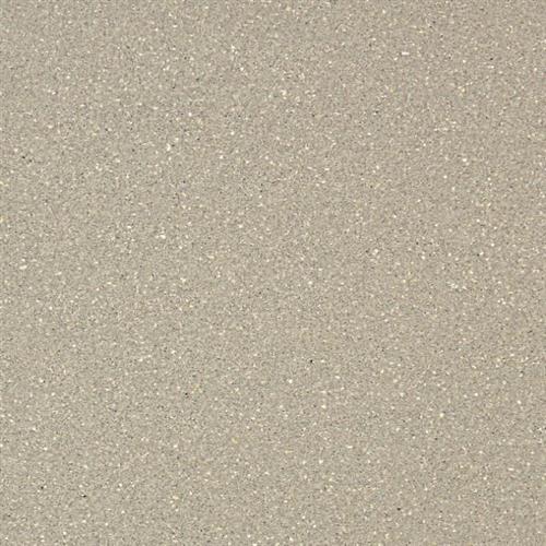E-Quarry Beige Abrasive
