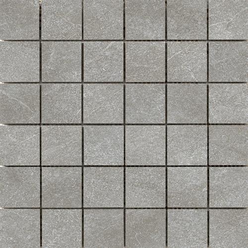 Anthem Gray - Mosaic