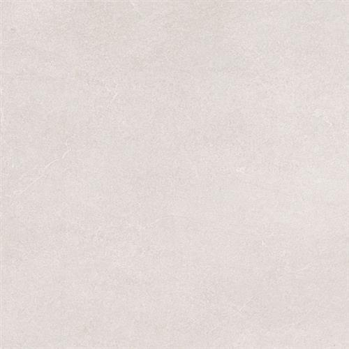Anthem White - 18X18