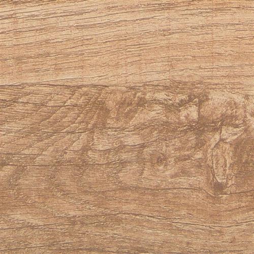 Woodwork Bend 6X24