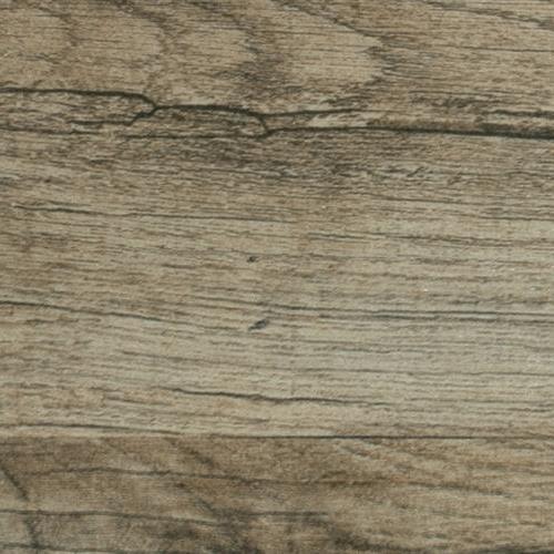 Woodwork Hillsboro