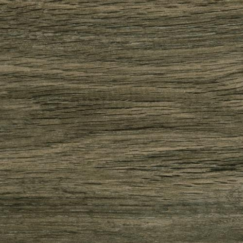 Woodwork Medford