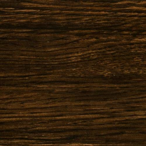 Woodwork Portland