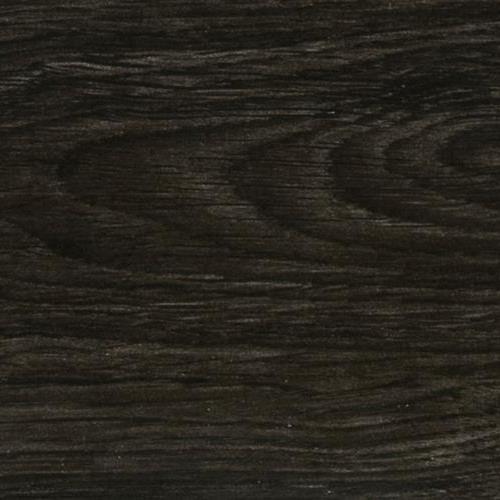 Woodwork Salem