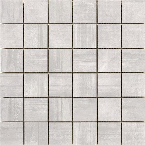 Ash - Mosaic