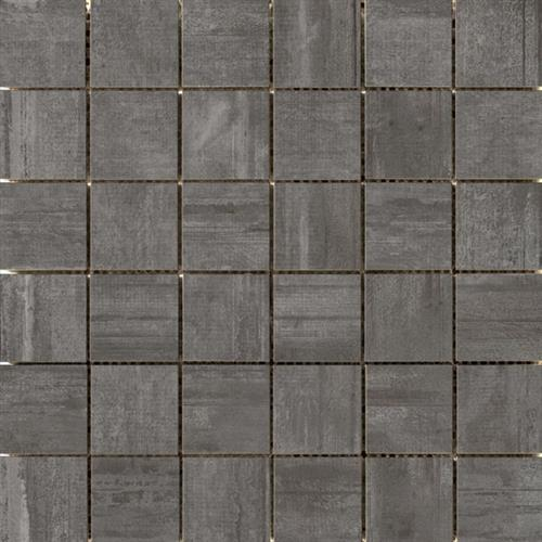 Coal - Mosaic
