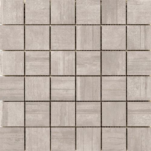 Hangar Sand - Mosaic