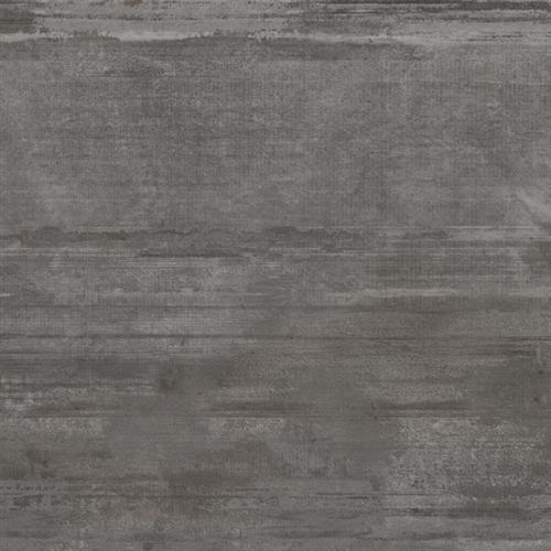 Coal - 63x126