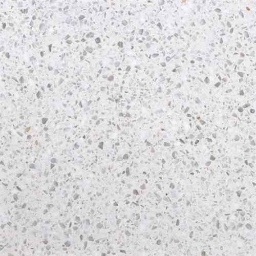 Terazio Bianco - 12X24