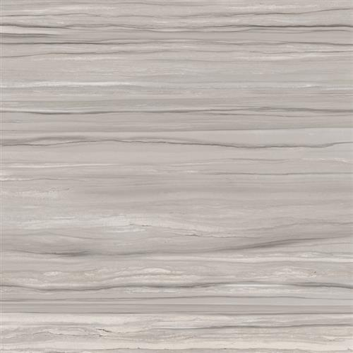"""Taupe 12""""x24"""""""
