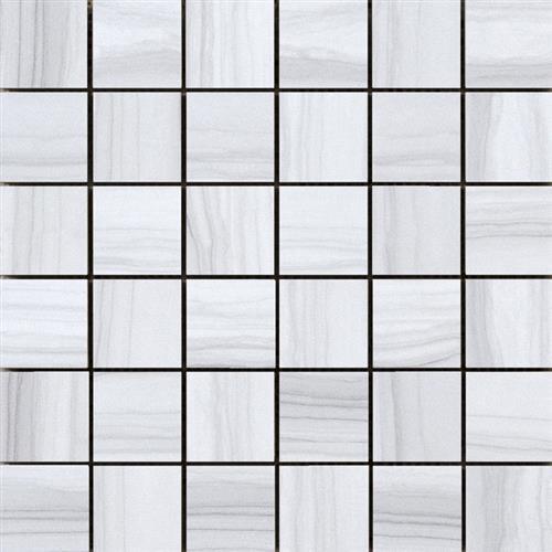 Chronicle Era - Mosaic