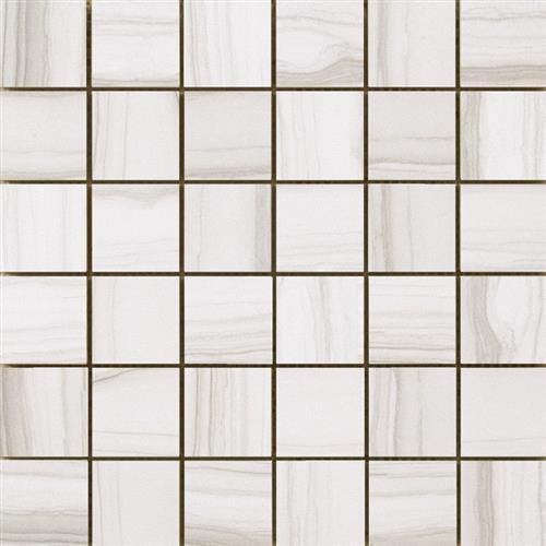 Chronicle Memoir - Mosaic