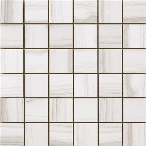Archive Memoir Mosaic