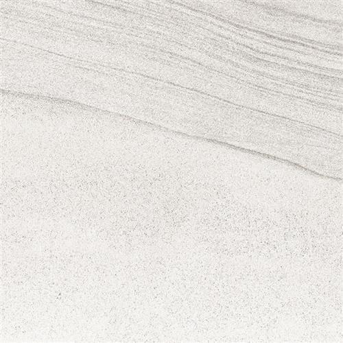 Sandstorm Gobi 12X24