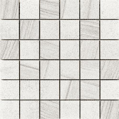 Gobi Mosaic Mosaic