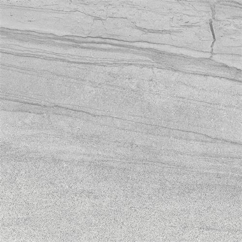 Sandstorm Mojave 12X24