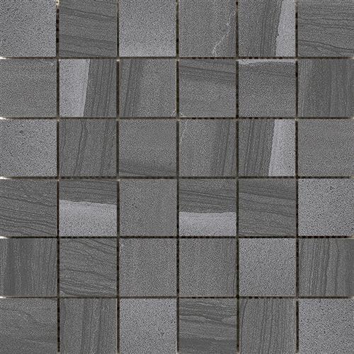 Sahara Mosaic Mosaic