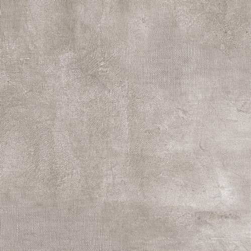 Facade Gray - 18X36