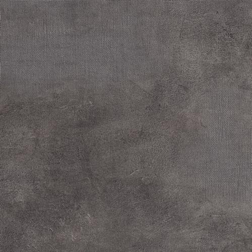 Facade Graphite - 18X36