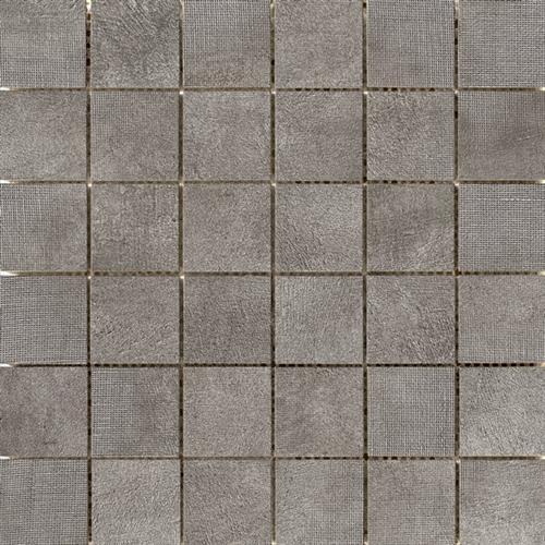Facade Taupe - Mosaic