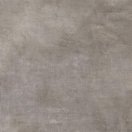 Taupe - 18x36