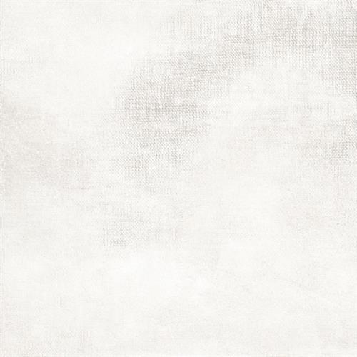 White - 18x36