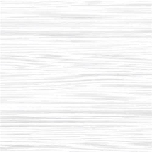 Patterna Striation White