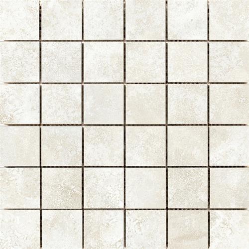 Khafre - Mosaic
