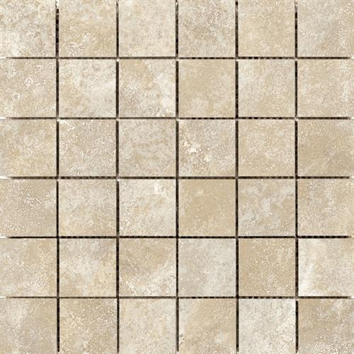 Giza Menkaure - Mosaic
