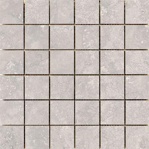 Costa Gray - Mosaic