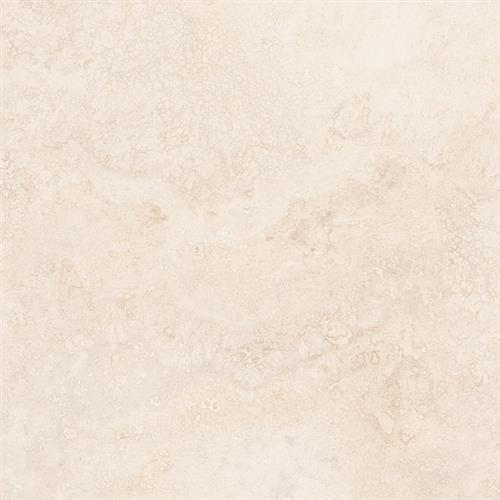 Costa Sand - 12X12
