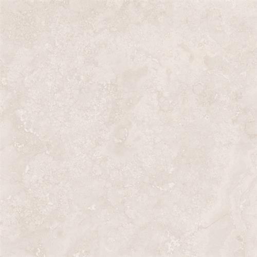 Costa White - 12X12