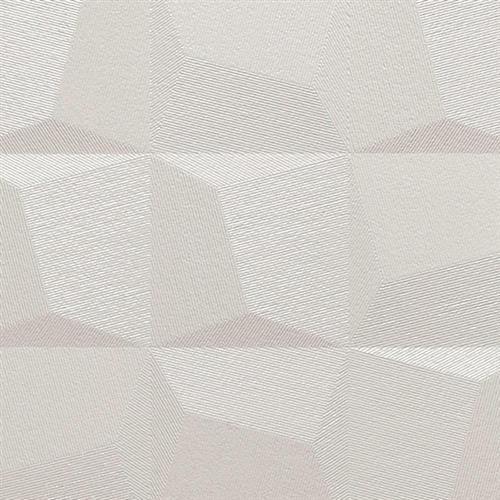 Nuovo Cube White