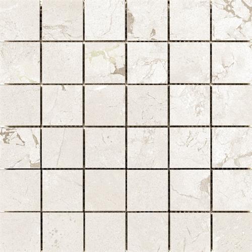 Newport Bay - Mosaic