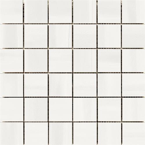 Contour - Mosaic