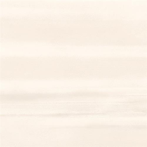 Silhouette Figure - 12X24